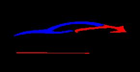 Cruz Ride Auto Logo(1b