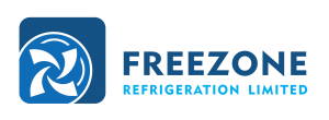 Freezone Logo3