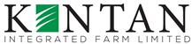 Kentan-Logo