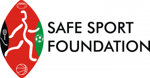 SAFE SPORTS FOUNDATION LOGO