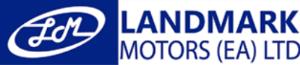 cropped-landmark-motorslogo-10b