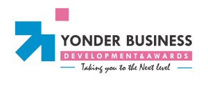 yonder logo PNG