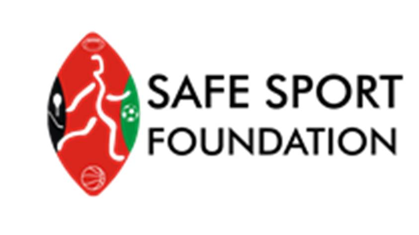 safesport_logo